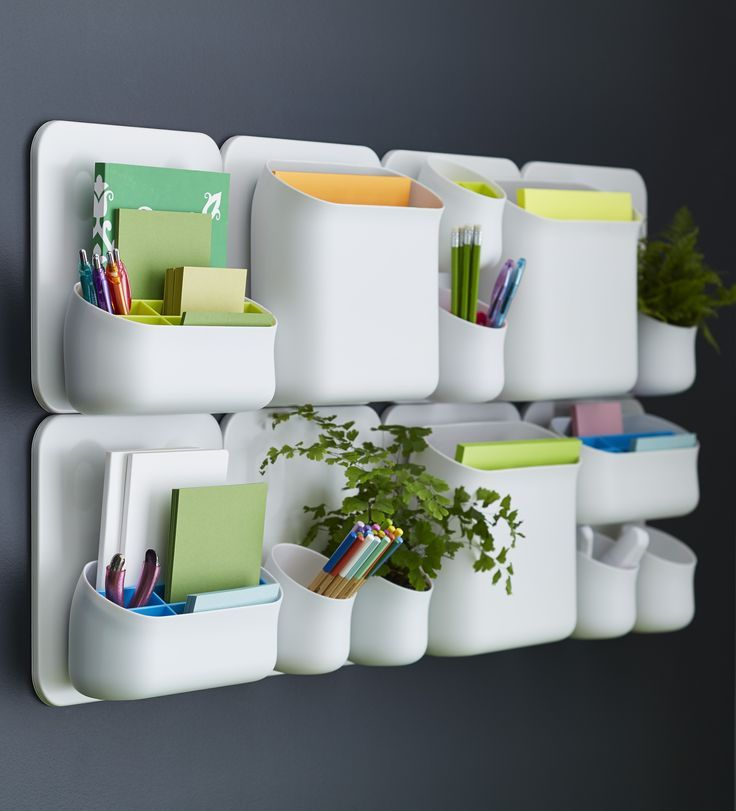 Urbio® Office Organizer From The Container Store