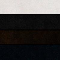 Grunge Textures by ~Evil-S on deviantART