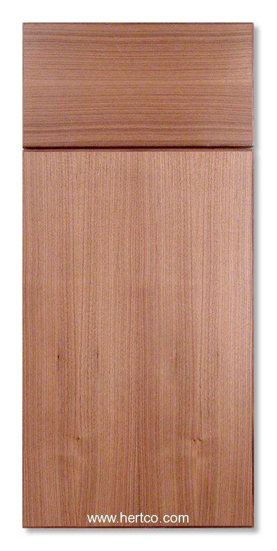 Riviera Kitchens Certified Cabinet