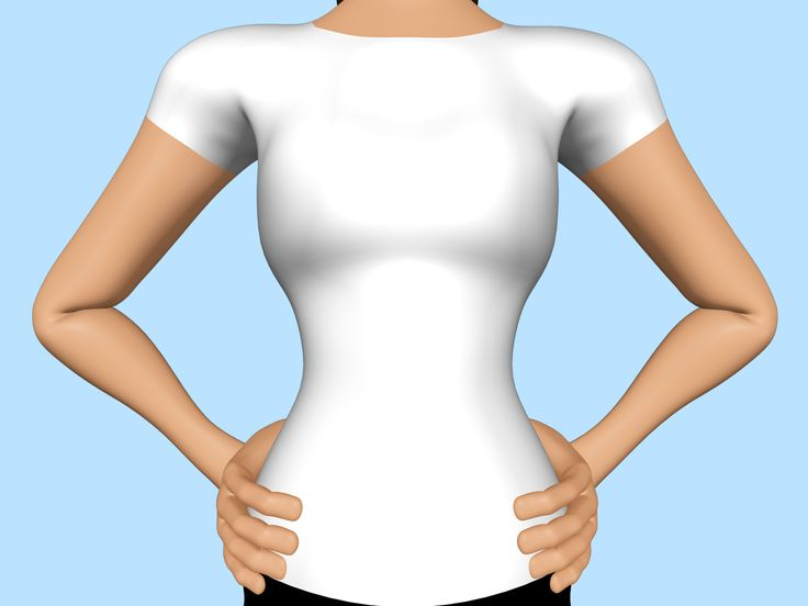 Getting an hourglass figure means you will need to reduce total body fat and improve muscle tone in the thighs, hips, back and abdominal muscles. You can start to get curves by trying these fitness methods. Prepare your body for muscle...