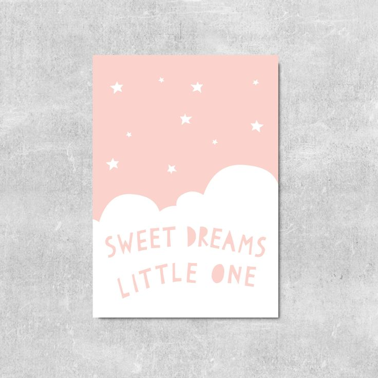 Girl Nursery Wall Decor 241 best nursery wall art & kids room quotes images on pinterest