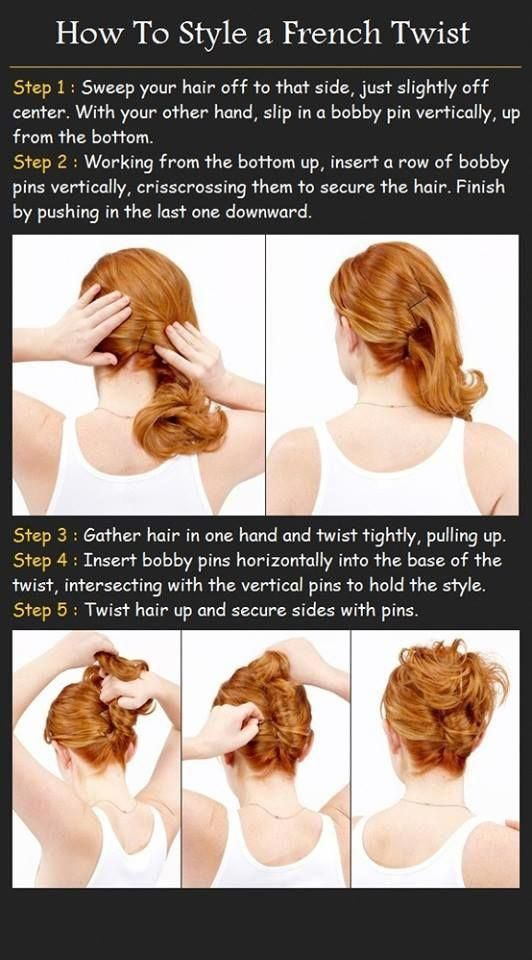 Evening Hairstyles For Medium Hair | Ladies Long Hair Cutting Style | Pics Of Lo…