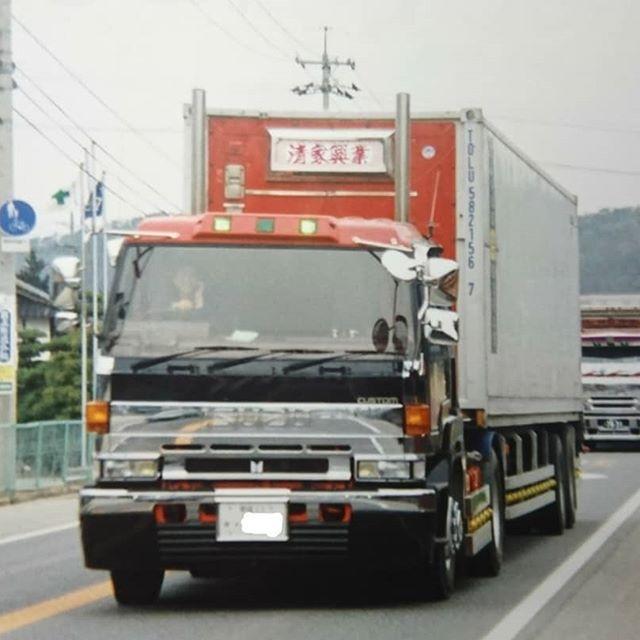 ビックサム Hashtag On Instagram Picosico Trucks Vehicles Instagram