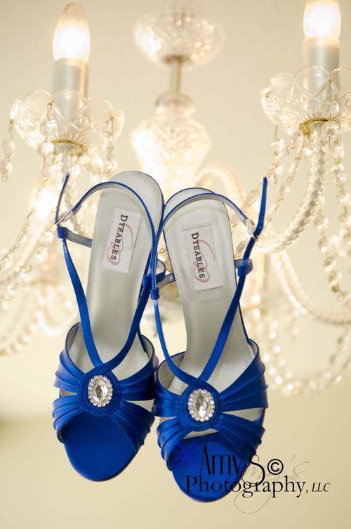 13 Best Karries Wedding Board Images On Pinterest