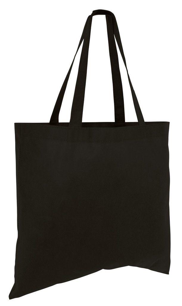 Best 25  Cheap tote bags ideas on Pinterest | Boss orange tote ...