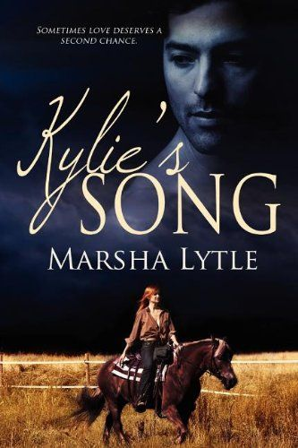 Kylie's Song: Marsha Lytle, Kim Richards, Amanda Kelsey #goodbooks #awordfromJoJo