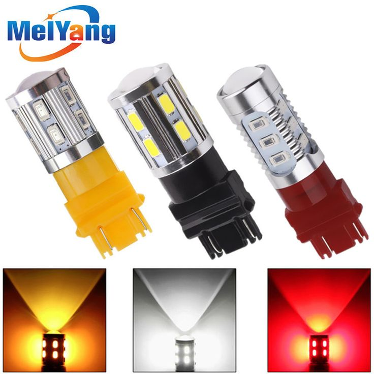 Inspirational Cheap lamp max Buy Quality bulb wiring directly from China bulb dimmable Suppliers Led car bulb Xenon Red High power Cree
