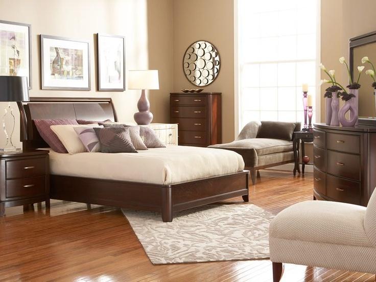 367 best Bedrooms images on Pinterest   Bedroom furniture, Dresser ...