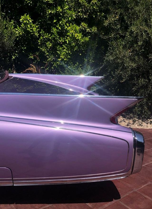 Cars Vintage Retro Violet Purple Aesthetic Lavender Aesthetic Purple Aesthetic Purple Walls