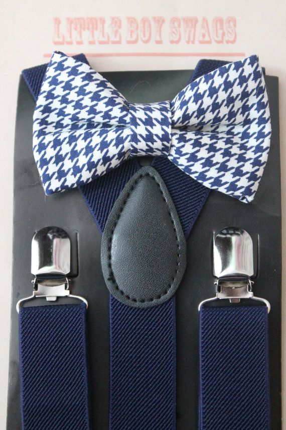 Hey, I found this really awesome Etsy listing at https://www.etsy.com/listing/129805183/boy-navy-bow-tiebaby-boy-bow-tiering