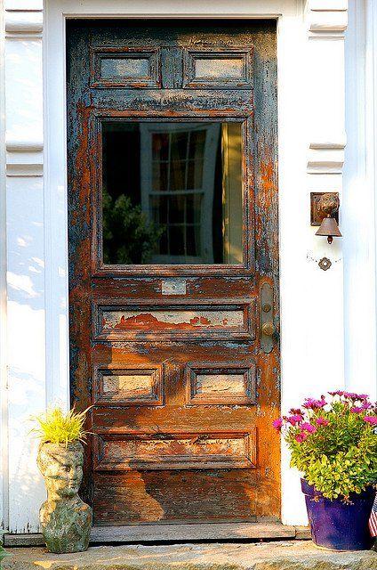 17 best images about front door design ideas on pinterest for World best door design