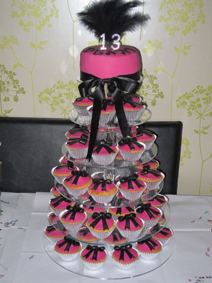 13th birthday cake for a girl image inspiration of cake for 13th birthday decoration ideas