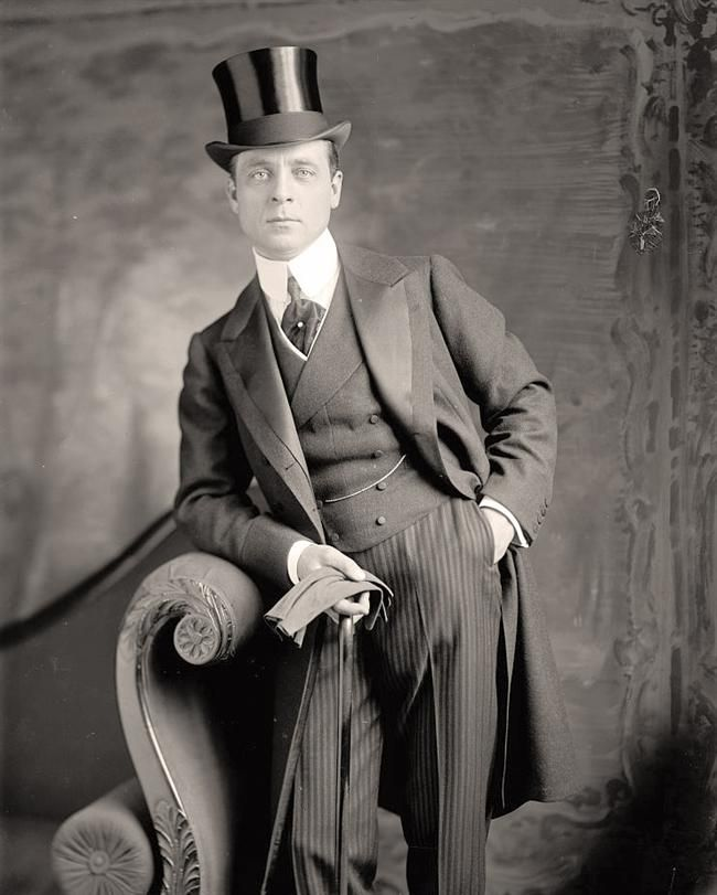 Best 25 dress man ideas on pinterest man dress design mens you are viewing an intriguing picture of well dressed man with top hat gloves urmus Choice Image