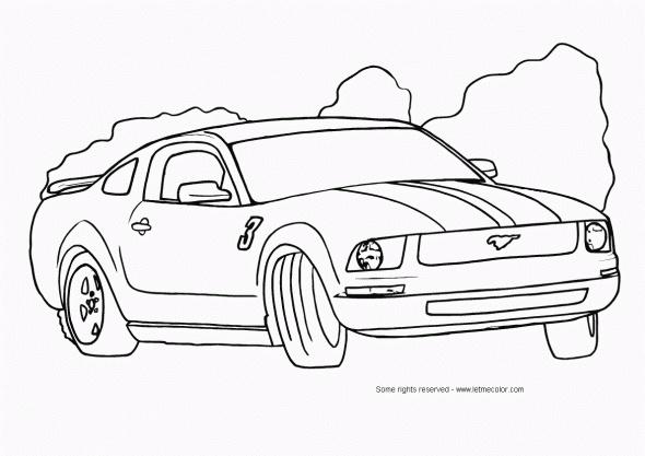 Mejores 20 imágenes de mustangs en Pinterest   Ford mustang, Autos ...