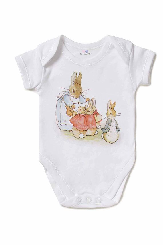 79 best images about peter rabbit inspiration on pinterest peter rabbit beatrix potter and