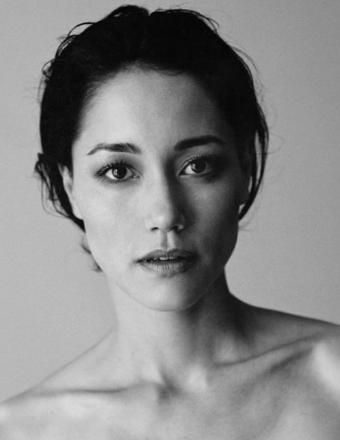Sandrine Holt                                                                                                                                                                                 More