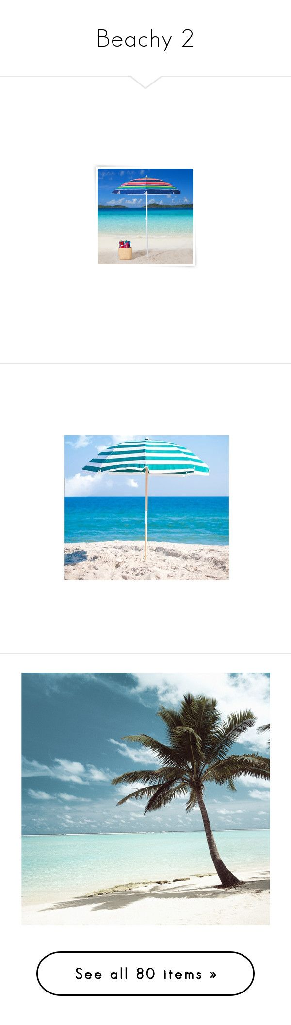 17 Best Ideas About Outdoor Patio Umbrellas On Pinterest