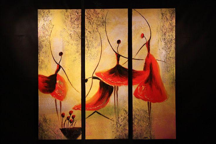 1000 id es sur le th me peinture africaine sur pinterest for Boite africaine paris