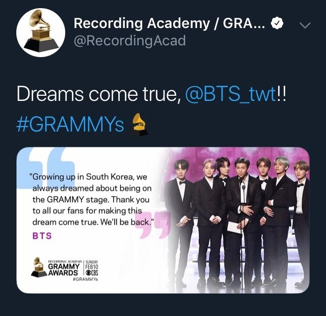 pin by eh on kpop stan twitter bts growing up kpop