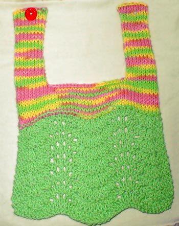 Infinity Scarf Free Knitting Patterns : 678 fantastiche immagini su baby bibs,mittens,washcloth su Pinterest Motivo...