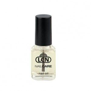 Nail Oil LCN 8 ml