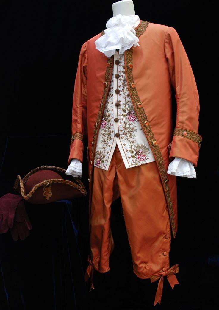 Barbiere di Siviglia, G. Rossini, Conte di Almaviva