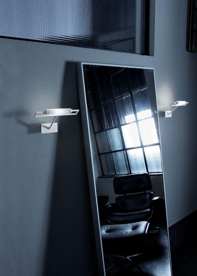 74 best panzeri images on pinterest sconces wall lamps for Marche arredamento design