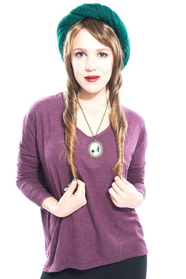 Kadın sokak modasına yön veren Bsl Fashion 'dan şık bir kombin. Ayrıntılı bilgi ve alışveriş için www.bslfashion.com ' u ziyaret edebilirsiniz.