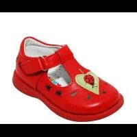 Детская обувь бамбини фото цена