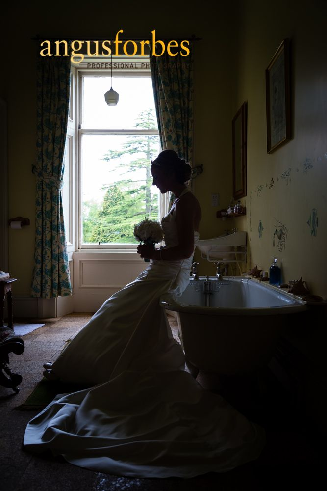 Errol Park Wedding Photography By Angus Forbes Dundee Photographer Blairgowrie Perth Perthshire