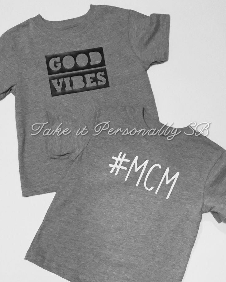 Man Candy Monday Toddler tees - Good Vibes Baby boy t-shirt - #MCM by TakeItPersonallySB on Etsy https://www.etsy.com/listing/275964056/man-candy-monday-toddler-tees-good-vibes