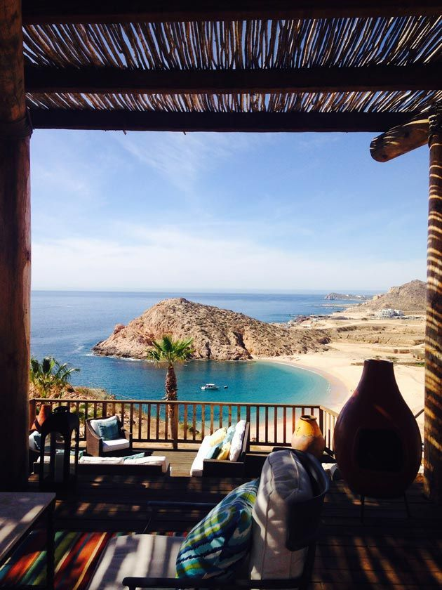 Maravilla Los Cabos is a planned residential