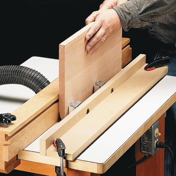 127 best werkstatt frse images on pinterest woodworking router table featherboard greentooth Gallery
