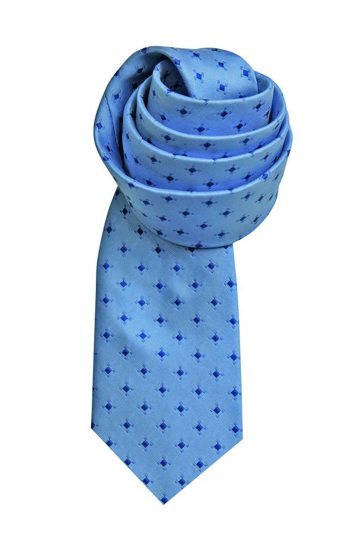 regate-corbata-azul-rey.jpg (1600×2400)