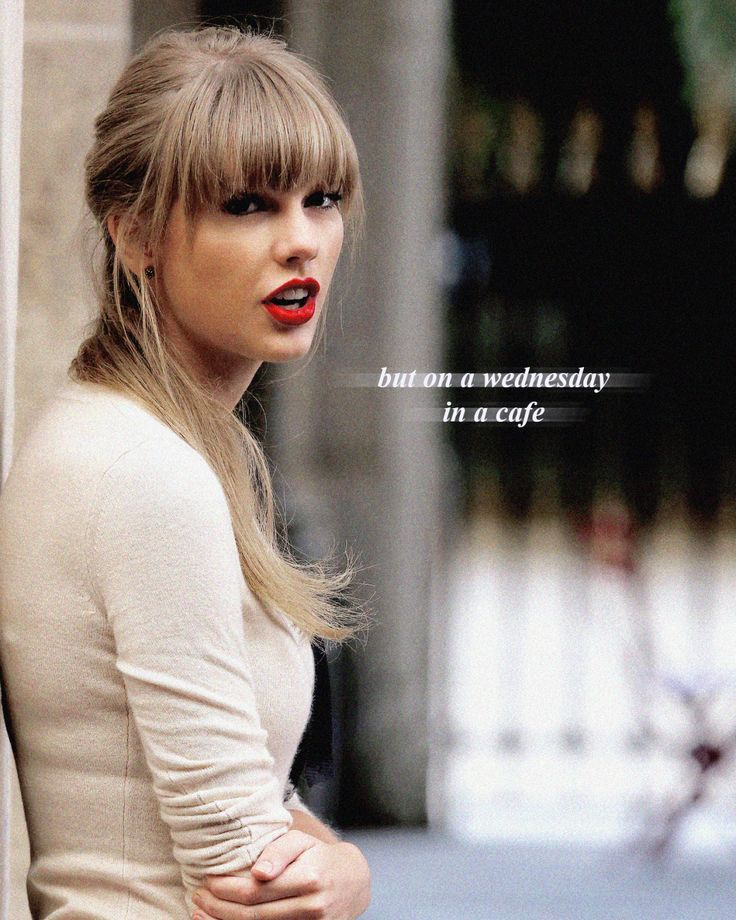 begin again by taylor swift essay Send in your guitar chords song request @ wwwliveloveguitarcom / hi there this is my 100th tab/chords woohoo this song is really good:) cant wait for the album / thanks to ug member.