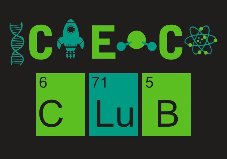 science club t-shirts | Walnut Grove Science Club: T-Shirts or Hoodies