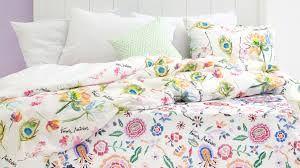 Картинки по запросу постельное белье в стиле винтаж