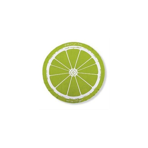 1000+ Ideas About Lime Green Bedding On Pinterest