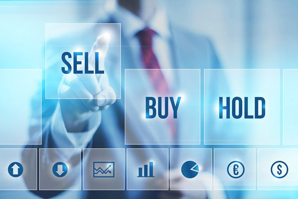 Read about what a stock broker does in this article.