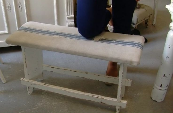 Ber Ideen Zu Sofa Neu Beziehen Auf Pinterest Sessel Neu Beziehen Lederpflege Und Diy