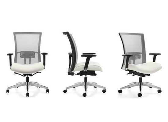 Best Global Tables Accessories Images On Pinterest Office - Global chairs