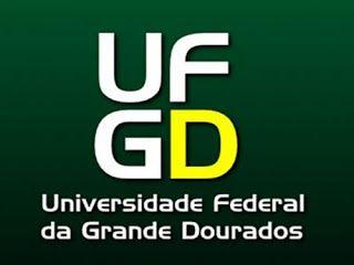 Cleventur Turismo Ltda.: EXCURSÃO VESTIBULAR UFGD- DOURADOSCOM HOTEL E TRAS...