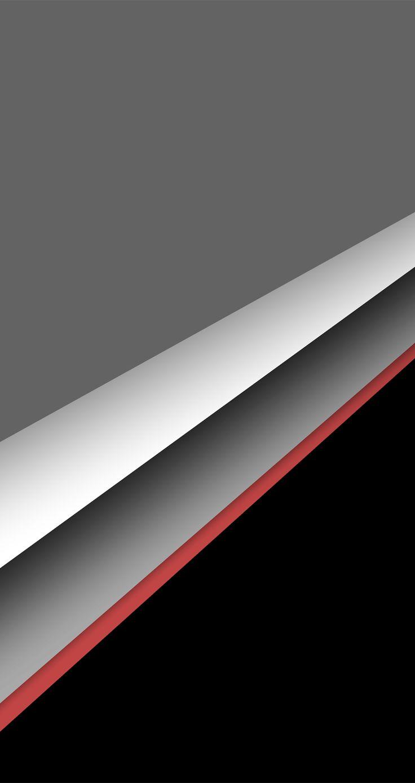 best 25+ material design background ideas on pinterest | night