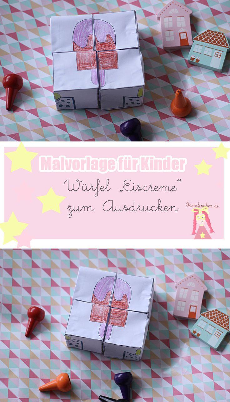 7197 mejores imágenes de German Blogger *DIY* en Pinterest ...