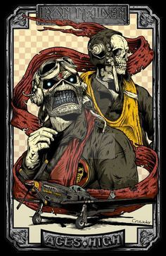 iron_maiden___aces_high_by_croatian_crusader-d8l5j1m.jpg (400×618)