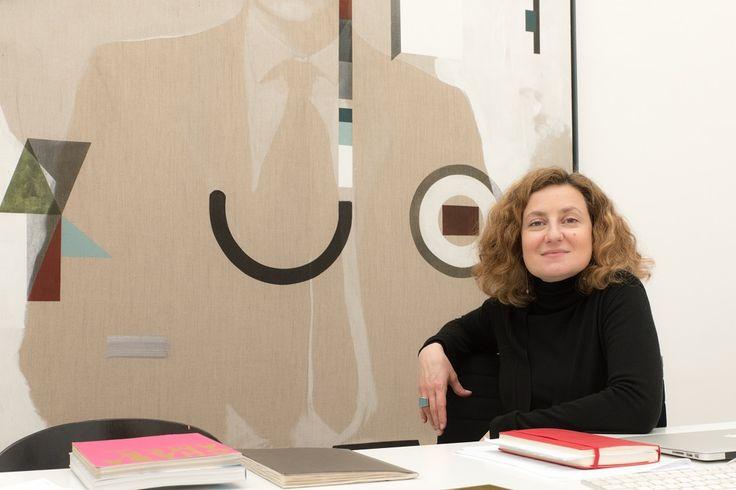 Intervista a Francesca e Alessandra Minini, due sorelle che della passione per l'arte hanno fatto una professione: questo il loro sguardo ispirato sul mondo