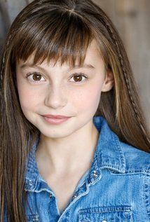 Lauren Lindsey Donzis Actress~~~~ Lauren is an actress, known for Liv and Maddie (2013), The Perfect Stanleys (2015) and No She Wasn't (2015).