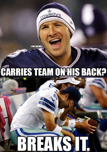 fc55cf0afaaa1485f2acd4746dc1c2cf romo cowboys cowboys memes best 25 nfl memes facebook ideas on pinterest funny football,Cowboys Memes Facebook