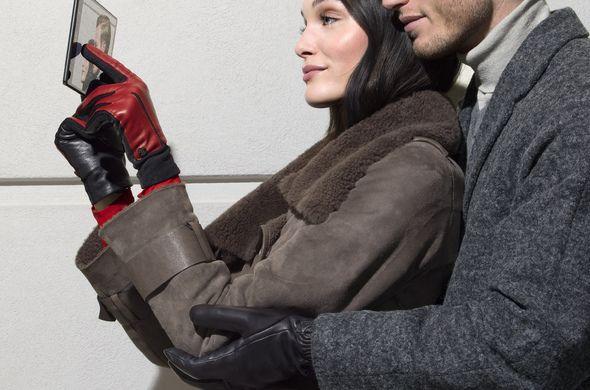 Roeckl Handschuhe & Accessoires