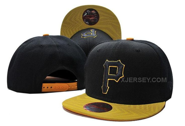 http://www.xjersey.com/pirates-adjustable-cap-lt.html PIRATES ADJUSTABLE CAP LT Only $24.00 , Free Shipping!